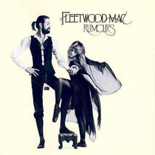 rumours-fleetwood-mac