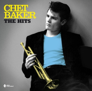 Chet Baker - The HIts